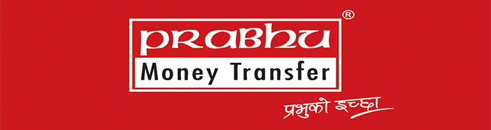Track Your Remittance