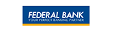 THE FEDERAL BANK LIMITED